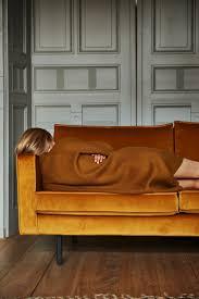 Wooden Sofa Chair With Cushions Best 25 Velvet Sofa Ideas On Pinterest Interiors Velvet Couch