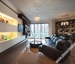 interior design kitchener interior design kitchener waterloo 2018 home comforts