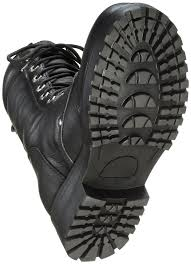 motorcycle cruiser shoes tourmaster coaster wp cruiser motorcycle boots leather waterproof