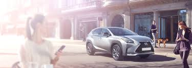lexus nx contract hire deals introducing the lexus nx 300h striking angles lexus
