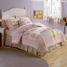 Girls Horse Bedding Set by Target Mobile Site Circo Pretty Horses Bedding Set Twin For