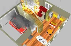home design 3d ipad crash faro zone 3d trial faro 3d app center