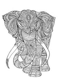 pin kelly hardy free coloring pages
