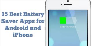 best battery app android 15 best battery saver apps for android ios free apps for