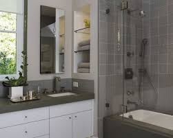modern bathroom ideas for small bathroom what you should do in remodeling small bathroom midcityeast