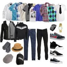 cool clothing brands for guys search of the