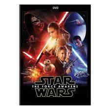 dvds u0026 blu ray discs ebay