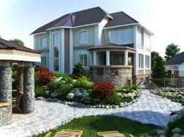 Unthinkable Home And Garden Design t8ls