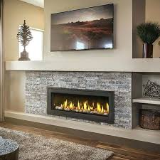 Indoor Electric Fireplace Electric Fireplace Ctemporary Indoor Electric Fireplace With