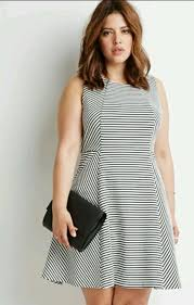 7 best plussize clothing sale images on pinterest forever21