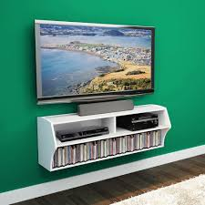 Wall Mounted Tv Cabinet Design Ideas Diy Tv Stand With Storage Ideas