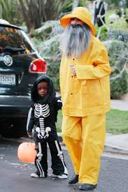 The Best Celebrity Halloween Costumes by 60 Best Spooktacular Celebs Images On Pinterest Celebrities
