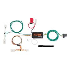 nissan murano fuse box how to install trailer wiring harness nissan murano wiring