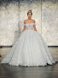 wedding dress with pockets 15 wedding dresses with pockets