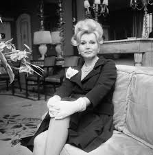 zsa zsa gabor s bel air mansion youtube zsa zsa gabor dead at 99 it was divine knowing her time