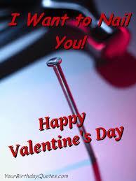 borderline humor for valentines day yourbirthdayquotes com