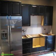 Standard Kitchen Cabinets Dimensions Kitchens I Love Pinterest - Standard kitchen cabinet