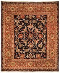 red rugs burgundy u0026 wine safavieh com