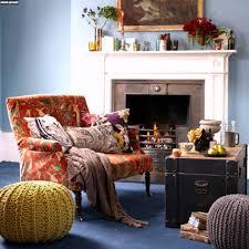 Wohnzimmer Deko Rot Wandfarbe Grau Kombinieren 55 Deko Ideen Und Tipps Vorhänge