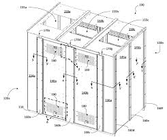 Typical Curtain Sizes by Patent Us8375566 Method Of Providing Arc Resistant Dry Type