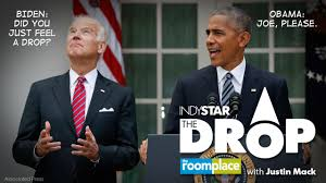 Biden Memes - the drop for nov 15 pedal pub laws biden memes and high tech sneakers
