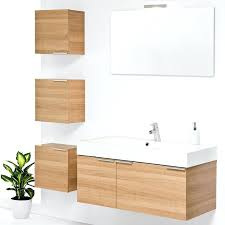 Bathroom Wall Mount Cabinet Wall Mounted Corner Cabinet Wall Mounted Corner Bathroom Cabinet