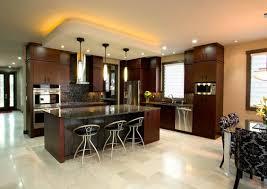 Modern Cabinets Kitchen by Columbia Cabinets Contemporary Design Portfolio