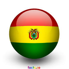 Colors Of Flag Meaning Bolivia Flag All About Bolivia Flag Colors Meaning
