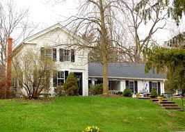 Breezewood Gardens Chagrin Falls - your hometown chagrin falls historic home and garden tour 2015