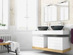 muebles bano leroy merlin elegante presupuesto reforma baño leroy merlin para muebles espejo