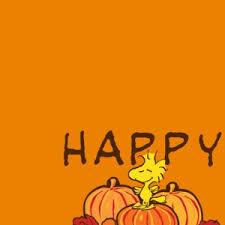 thanksgiving desktop backgrounds free