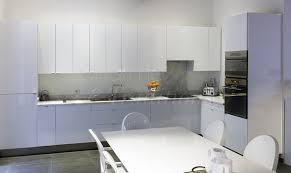 chambre hote beaune charme la maison blanche chambre d hote beaune arrondissement de beaune