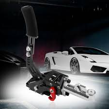 Lamborghini Aventador Drift - amazon com universal car hydraulic handbrake racing handbrake