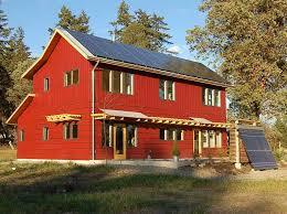 new farmhouse plans modern farmhouse plans luxury one story house plans arts