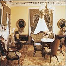 Victorian Furniture Bedroom by 1660 Best French And Victorian Decorating U003c3 Images On Pinterest