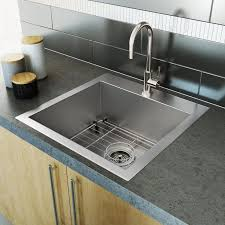 Buy Stainless Steel Kitchen Sink by 10 Best Guide To Kitchen Sink Options Images On Pinterest