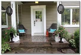 front porch decorating ideas pleasant porch decor small ideas front porch decor small front porch