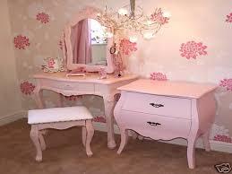bedroom girls bedroom sets elegant girls bedroom sets ikea home