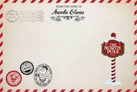 santa pack contents 2015 dear santaclaus