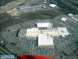 Willowbrook Mall Map Fly U0027in Phil U0027s Photos Shopping Malls U0026 Stores Aerial Photo Search