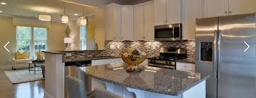interior design for new construction homes new construction in sewell parkwood manor sewell nj