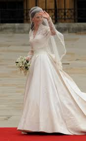 gowns wedding dresses wedding dresses like kate middleton s popsugar fashion