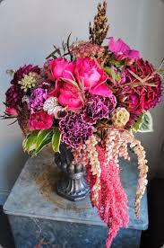 Amazing Flower Arrangements - 92 best carnations arrangement images on pinterest flowers