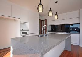 glass kitchen splashbacks fiximer kitchens u0026 bedrooms doncaster