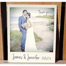 thank you cards wedding thank you cards wedding thank you cards vistaprint wedding