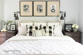 Before And After Bedroom Makeovers - master bedroom makeover before after inspiration for moms