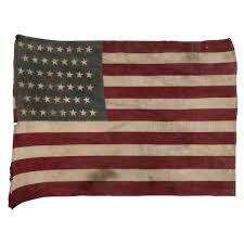 Flag Of Oklahoma 46 Star Flag Ebay