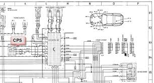 wiring diagram help rennlist porsche discussion forums