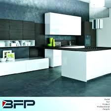 cabinet veneer home depot kitchen cabinets veneer s kitchen cabinet veneer home depot