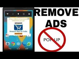 stop ads on android how to block ads in android phone a 2 z tv